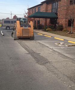 asphalt-parking-drainage-st-louis-1