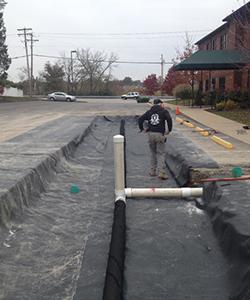 asphalt-parking-drainage-st-louis-4