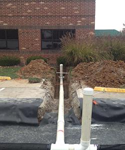 asphalt-parking-drainage-st-louis-5