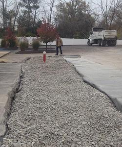 asphalt-parking-drainage-st-louis-7