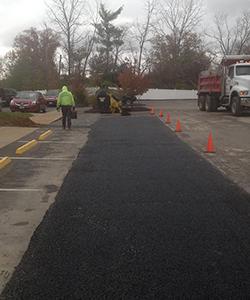 asphalt-parking-drainage-st-louis-8