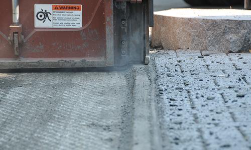 asphalt roto milling st louis