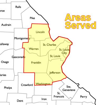 Topps Asphalt Service Area